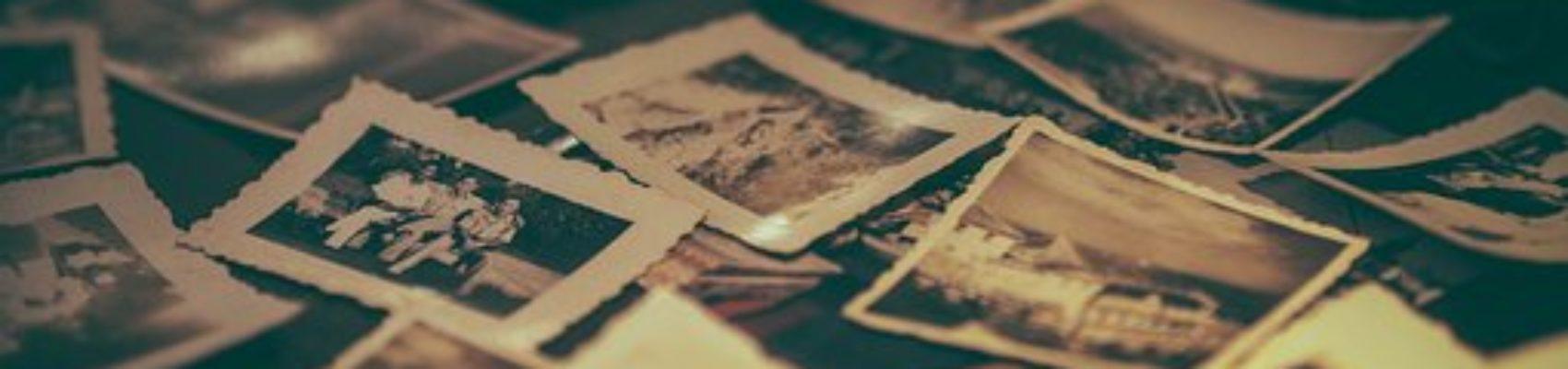 Revivez vos Souvenirs